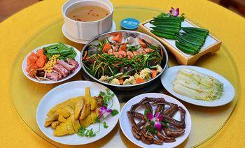 【顺德伦教美食美食】美食团购网_美食团购|价三亚图片图片