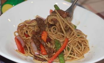 依芝诺意式餐厅(河西万达店)-美团