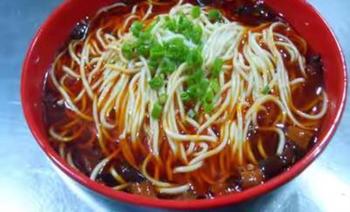 途悦海景江湖菜-美团