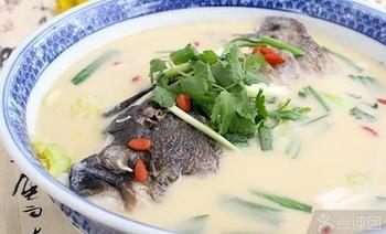 渔老大食府-美团