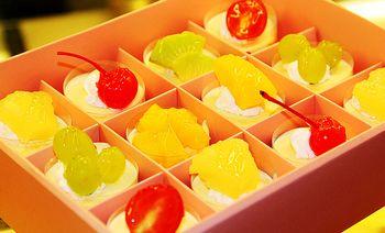 红房子好蛋糕(总店)-美团