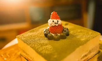 123DIY蛋糕(海珠店)-美团