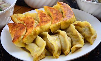 燕子牛肉汤馆(鱼市街店)-美团