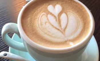 柚柚家咖啡-美团