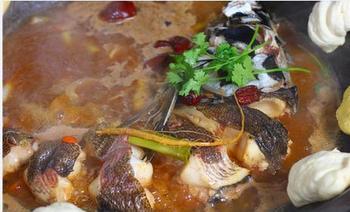 俺家小院烀羊肉灶台鱼-美团