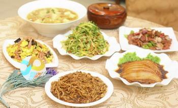 饼中王(红梅店)-美团