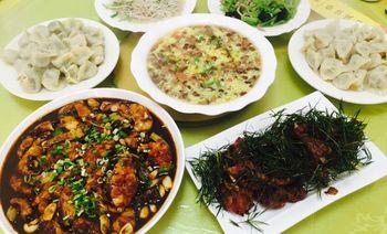 西隅菜馆-美团