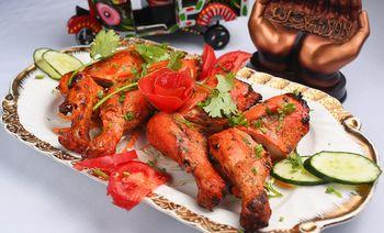 印度餐厅·玛沙拉-美团