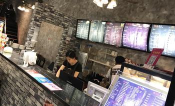 南茗湾港式茶餐厅-美团