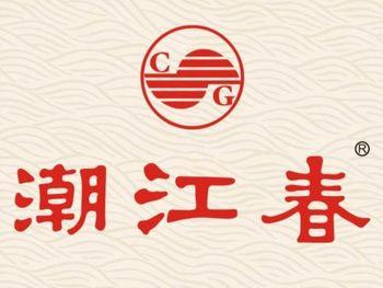潮江春(大中华店)-美团