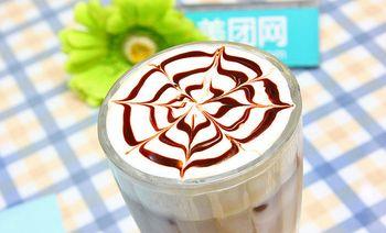 西西里岛咖啡-美团