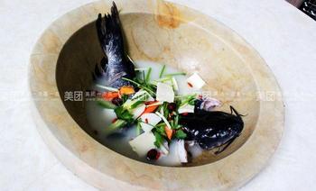 京焰风尚云南菜(摩尔城店)-美团