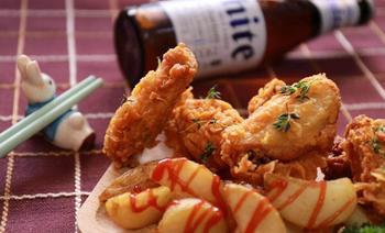 葛大爷韩式料理-美团
