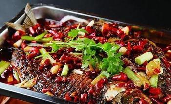 新江湖烤吧-美团