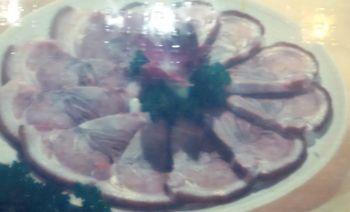 港式红利茶餐厅-美团