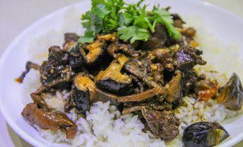 南京回味鸭血粉丝汤-美团