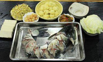 刘罗锅铁锅炖-美团