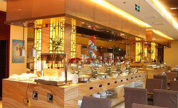 新东方大酒店餐厅(向阳路店)-美团
