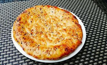 Anatolia阿纳托利亚餐厅-美团