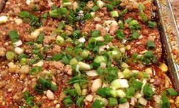 王茂才独特包浆豆腐-美团