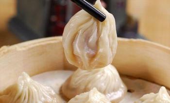 上海老栈(花园城店)-美团