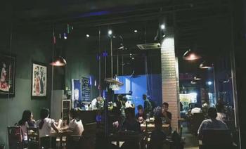 米店|云南主题餐吧-美团