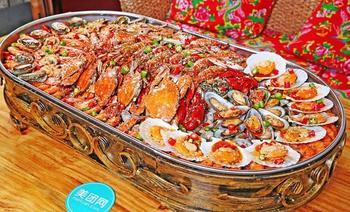 渔船渔家(中山广场店)-美团