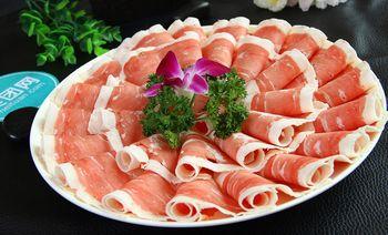 川江滋香老火锅-美团