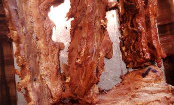 柏木熏肉-美团