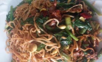 王氏焖面肠子汤-美团