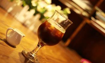 Focus Coffee 焦点咖啡-美团