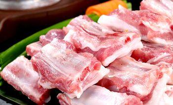 313羊庄主打:铜锅烀肉 鲜羊肉涮锅-美团