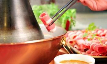 姜太公烤鱼(静安寺店)-美团