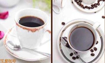 上岛咖啡(鼓楼店)-美团