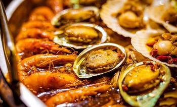 鲜鼎香平价海鲜·潮汕砂锅粥(鲜鼎香海鲜大咖)-美团