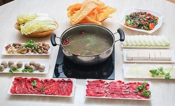 福合埕牛肉火锅店-美团