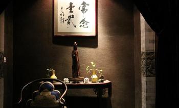 王府茶楼养生宴(朝阳公园店)-美团