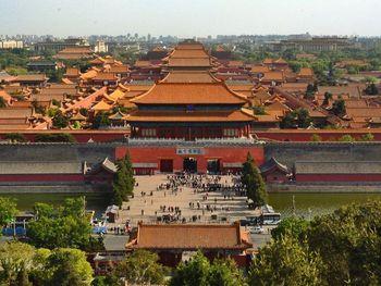 北京杜莎夫人蜡像馆-美团