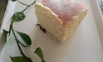 皇家蛋糕(建设路店)-美团