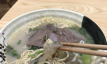 方圆牛肉汤-美团