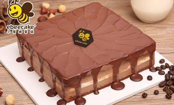 ebeecake蛋糕(小蜜蜂蛋糕)-美团