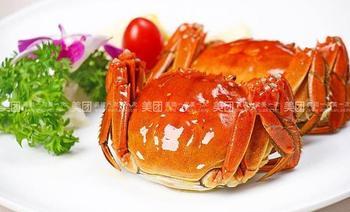 麻辣小海鲜-美团