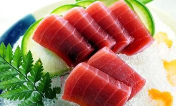 和心庭日本料理-美团