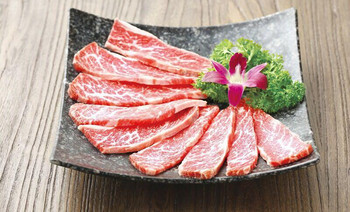 大田家烤肉-美团