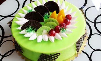 【淄博临淄区图片挂面】大全蛋糕网_丸子做法做法蛋糕的家常团购团购蛋糕图片