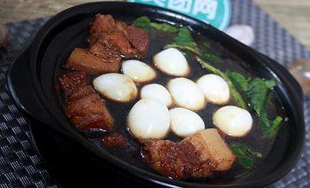 哈尔滨老道外砂锅-美团