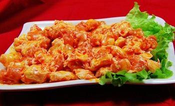 咪咪香饺(石景山店)-美团