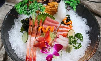 八雲家日式料理-美团