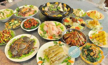 广东食街-美团