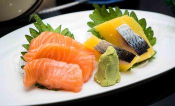 凤凰日本料理-美团